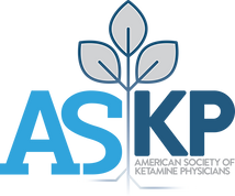 ASKP_logo_clear.png