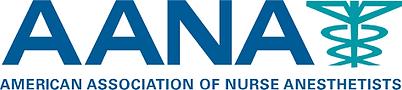 AANA logo 2.png