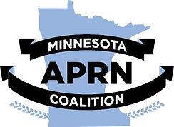 APRN logo.jpg