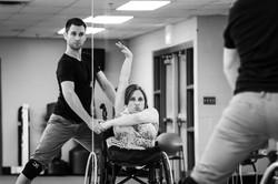 Why I Dance-0181