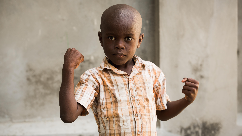 Haiti-4718
