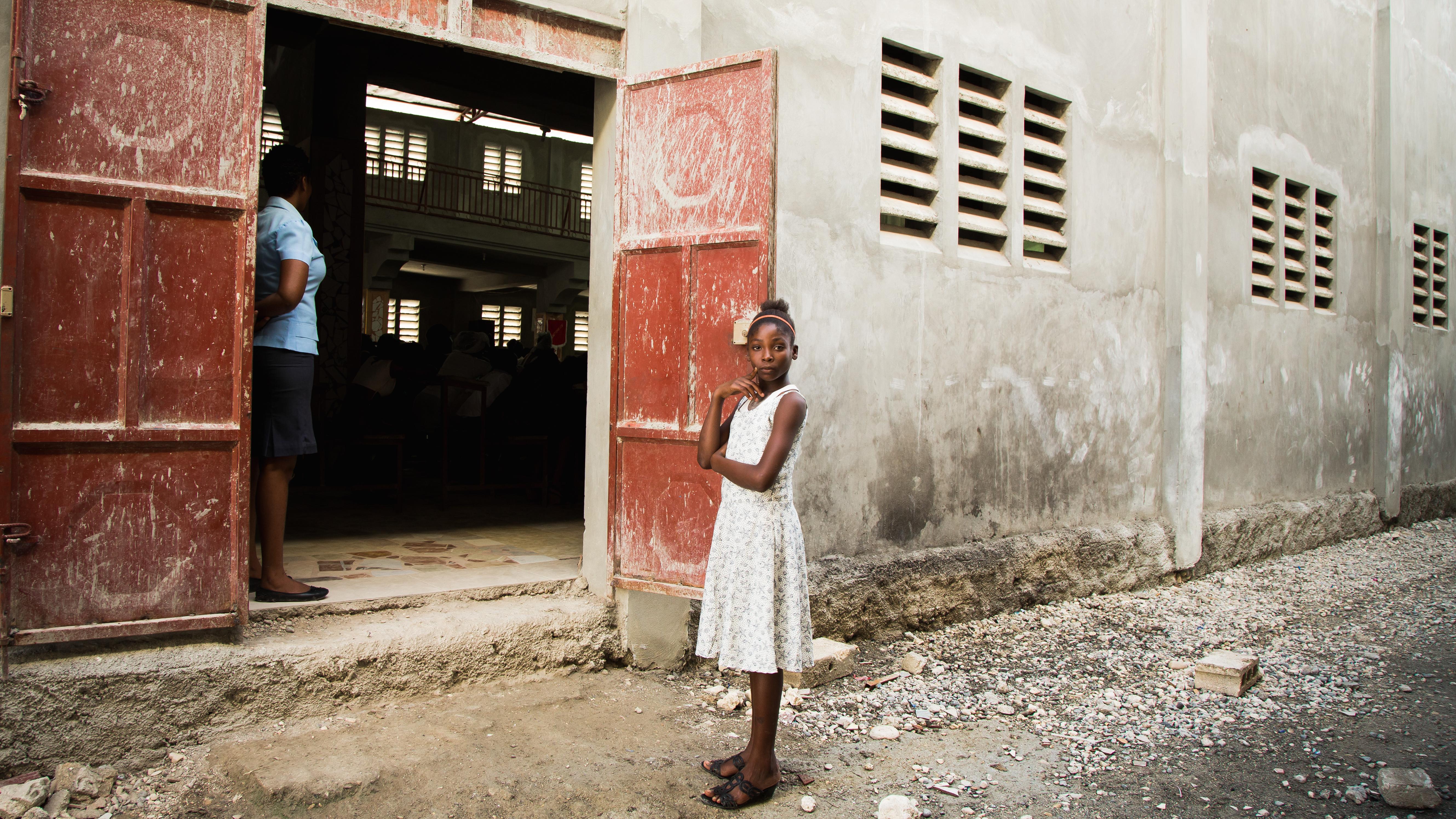 Haiti-4540