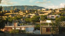 Haiti-3932