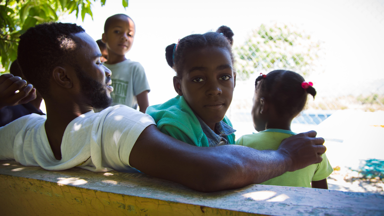 Haiti-4364