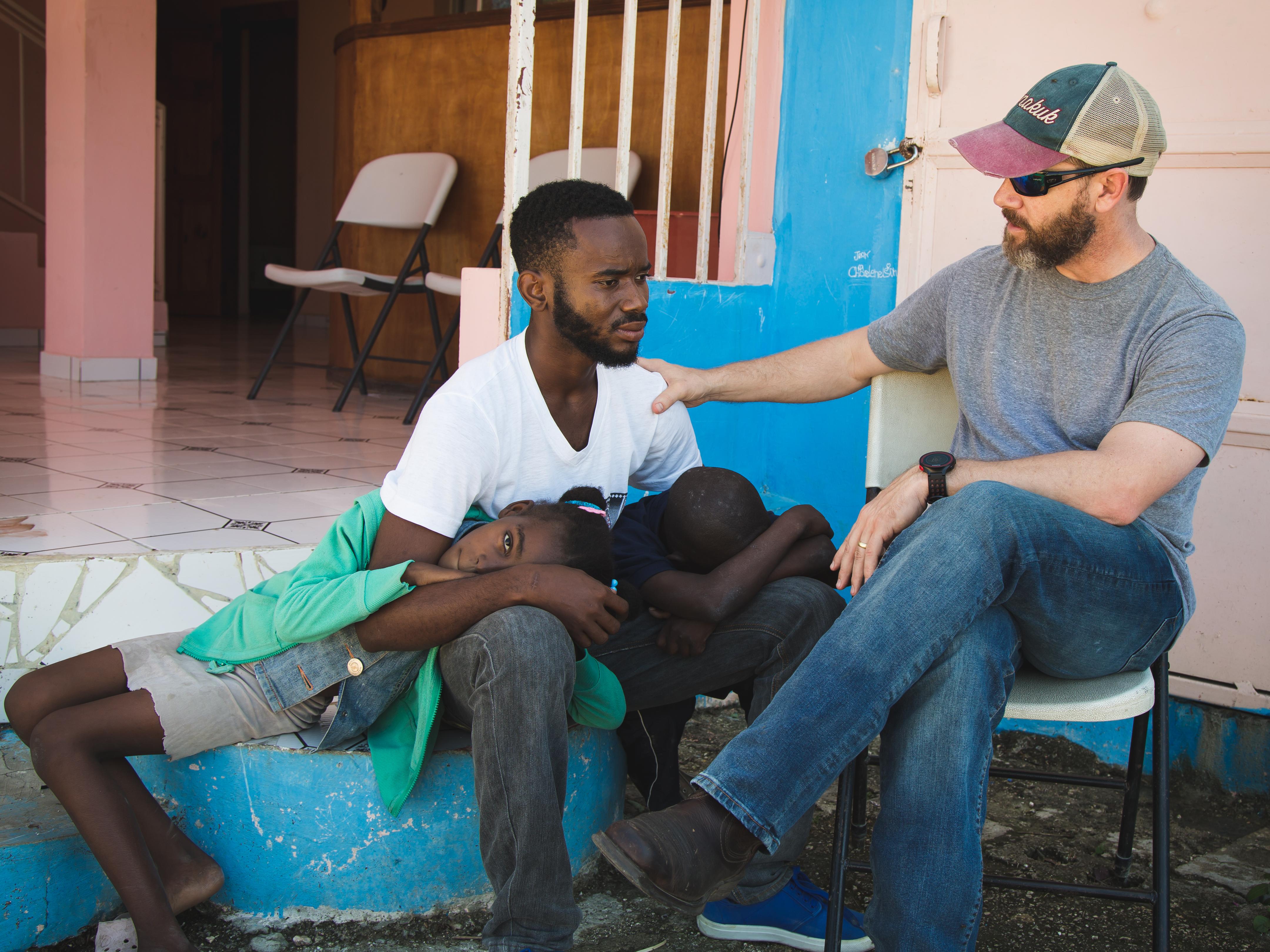 Haiti-4439