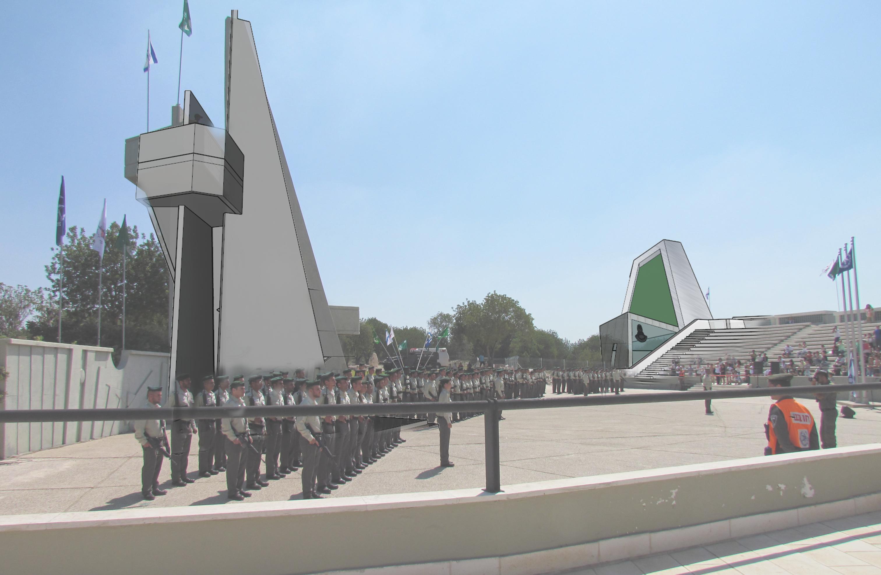 מבט אנדרטה.png