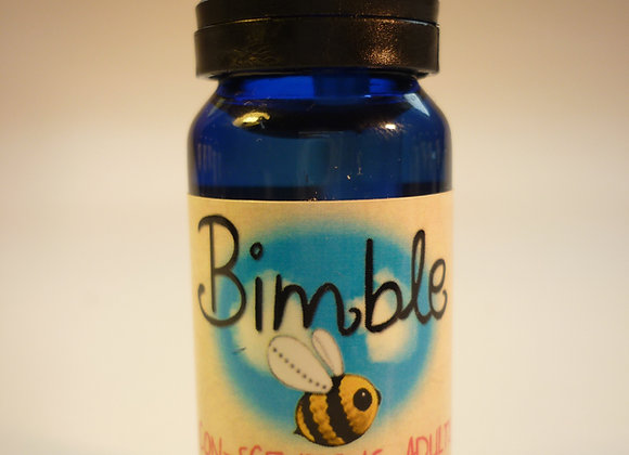 Con-Scenting Adults Aroma Oil 10ml