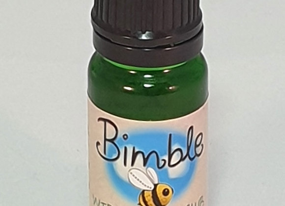 Wide Awake Club Aroma Oil 10ml