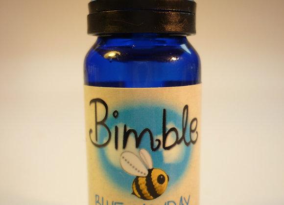 Blue Monday Aroma Oil 10ml