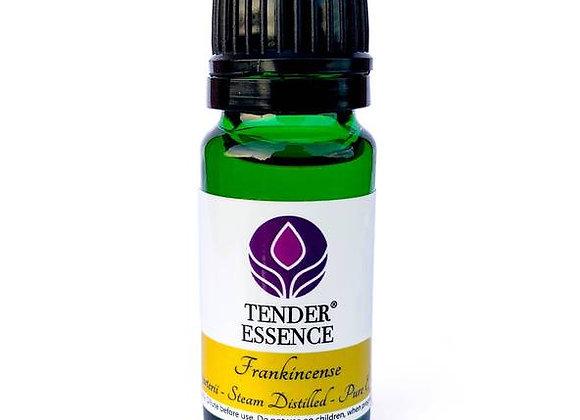 Frankincense Pure Essential Oil 10ml