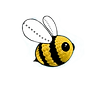 BIMBLE bee layer Cropped.png