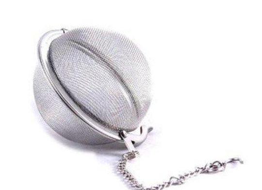 Tea Infuser Ball