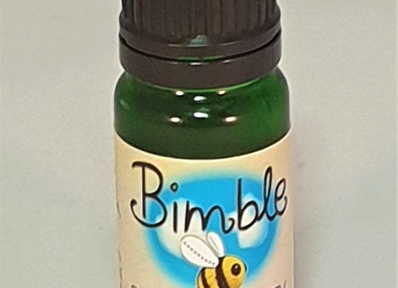 Bedtime Snorey Aroma Oil 10ml