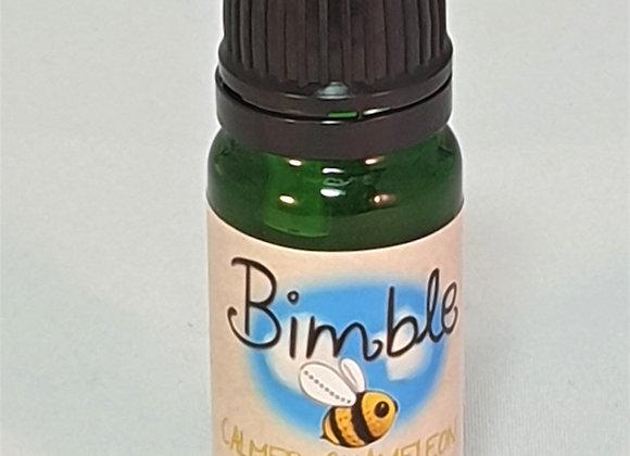 Calmer Chameleon Aroma Oil 10ml