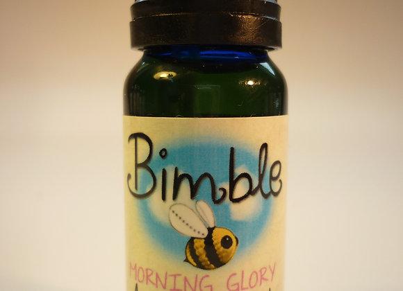 Morning Glory Aroma Oil 10ml