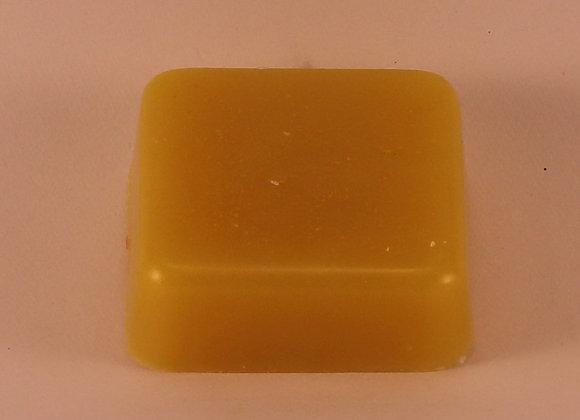 Sunshine Suds Organic Vegan Soap 90g