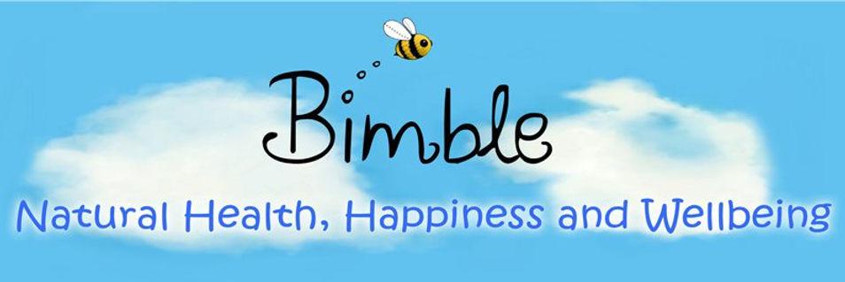 Bimble Logo.jpg