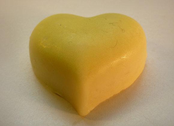 Calmer Chameleon Bath Butter Bath Melt