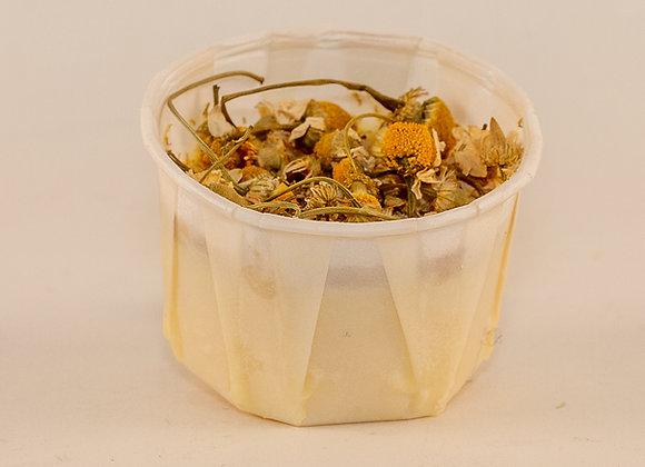 Smokin' Joints Bath Butter Bath Melt