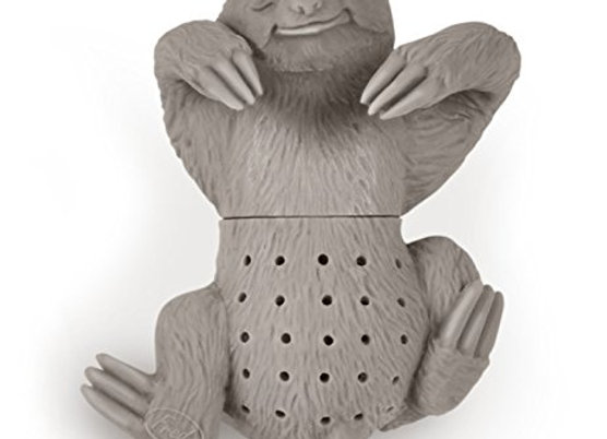 Tea Toed Sloth Tea In-Cup Infuser