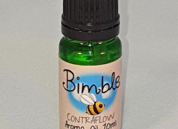 Contraflow Aroma Oil 10ml