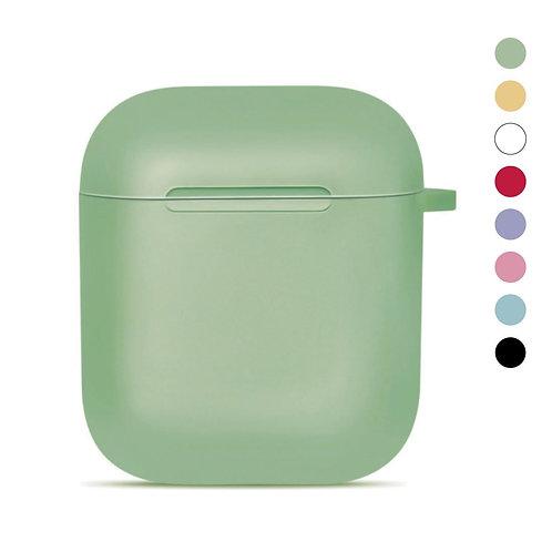 Bubbly Airpod Case