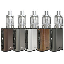 Eleaf-iStick-Power-Nano-Kits.jpg