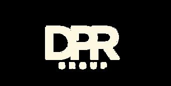 David Logo_Group_White.png