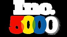 inc-5000-vector-logo.png