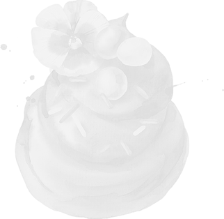 Illustration_5%25252520(2)_edited_edited
