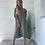 Thumbnail: שמלת בייסיק+כיסים