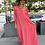 Thumbnail: שמלת טולום