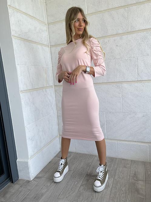 שמלת עינב
