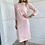 Thumbnail: שמלת עינב