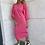 Thumbnail: שמלת TO נפוח בידיים דגם ישר