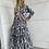 Thumbnail: שמלת מקסי מיטל