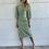 Thumbnail: שמלת ערב פייטים