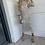 Thumbnail: שמלת ערב TO פייטים