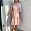 Thumbnail: שמלת קומות בייסיק