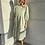 Thumbnail: שמלת משבצות מלמלה