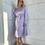 Thumbnail: שמלת סאטן ערב