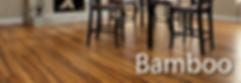 Bamboo Flooring Kent