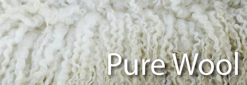 Pure New British Wool Carpets Kent