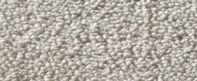 Part Wool and Wool Mix Carpet
