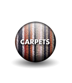 View Our Carpet Selection in Kent