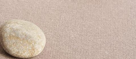 Victoria Carpets Wool Mix Carpets Kent