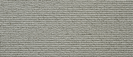 Gaskell Wool Carpets Kent