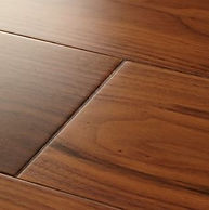 Solid Wood and Real Wood Flooring Kent