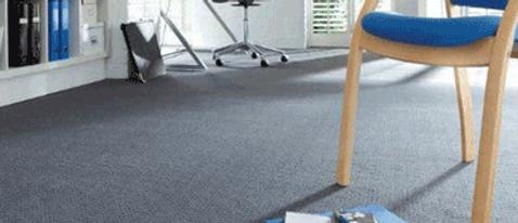 Westex Wool Mix Carpet Kent