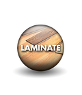 View Our Laminate Flooring Selection in Kent